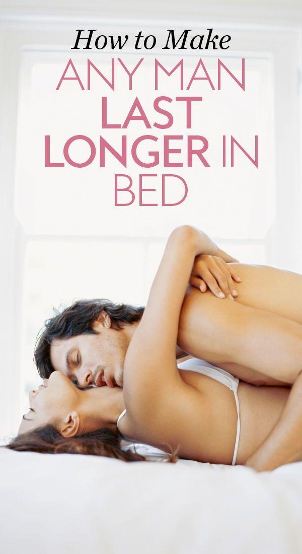 Make orgasm last longer-8185