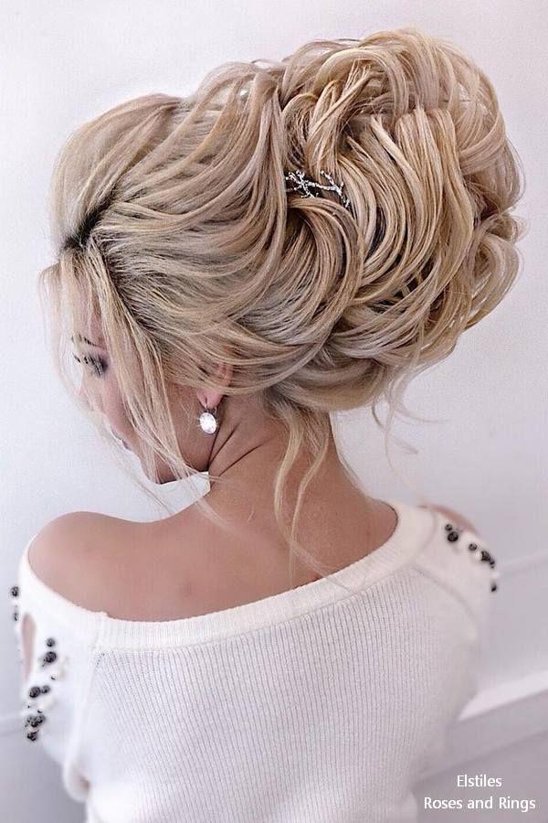 Incredible Wedding Hairstyles Elstiles Wedding Hairstyles High Updos Schematic Wiring Diagrams Amerangerunnerswayorg