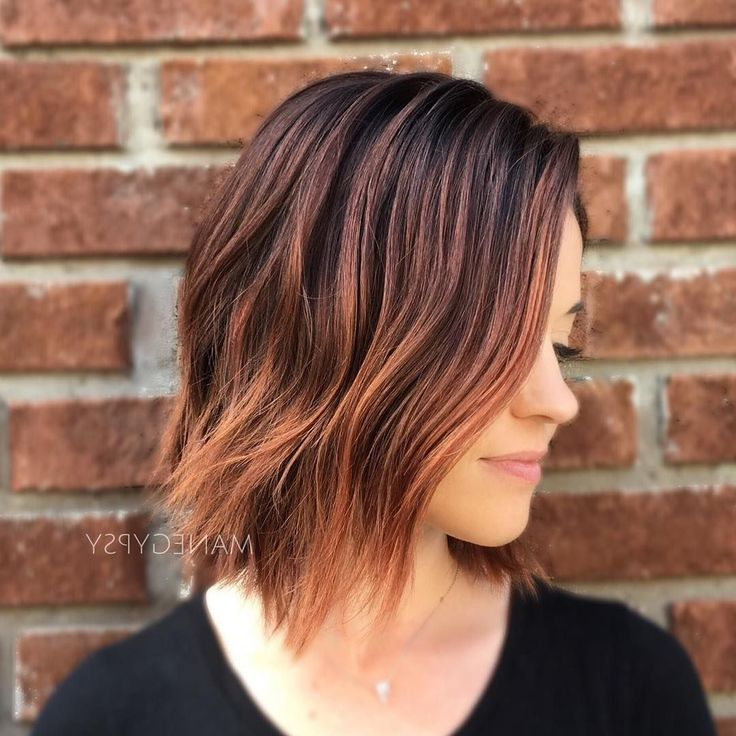 Hair Styles Ideas Short Hair Colors Trends For Summer 2019 Listfender Leading Inspiration Magazine Shopping Trends Lifestyle More
